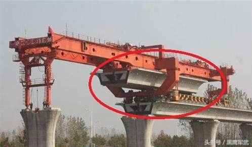 一项项世界级路桥工程相继竣工我国交通基建水平领先世界