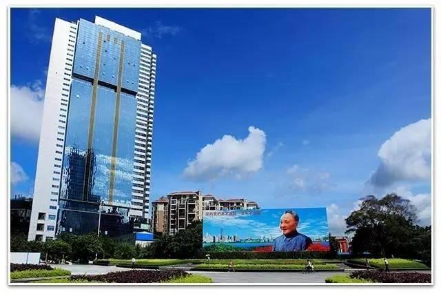 上海宝玑陀飞轮手表回收深圳经济在2038年有望年超过上海
