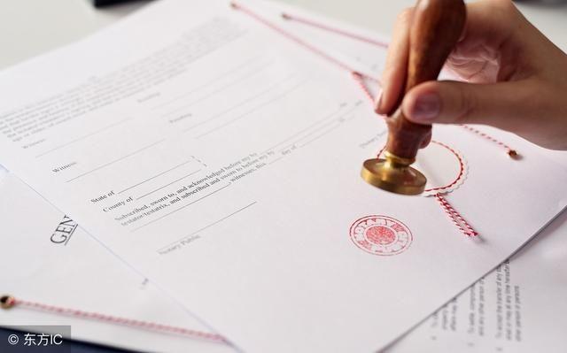 2018继承法最新规定:遗嘱怎么写法律才具有法