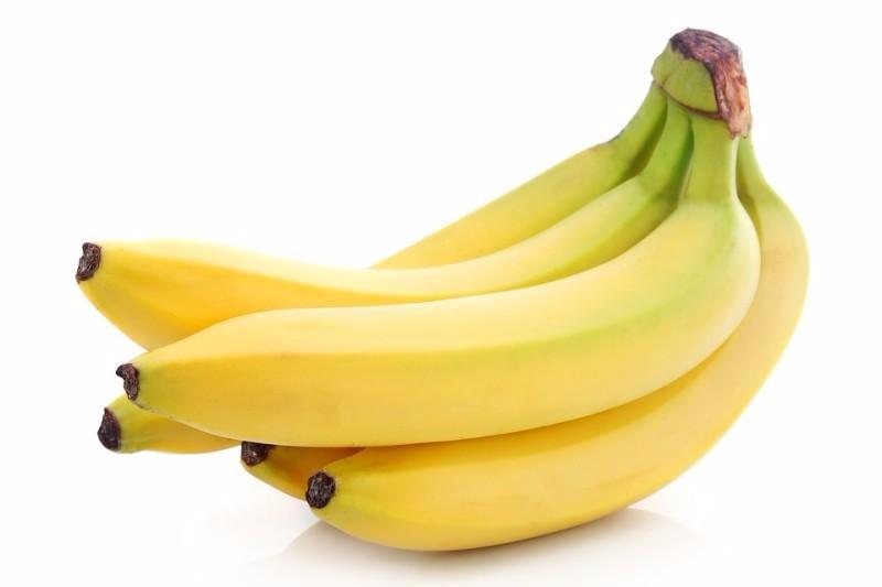 香蕉煮水加上一点它,比安眠药还厉害,一觉到天亮! -  - 真光 的博客