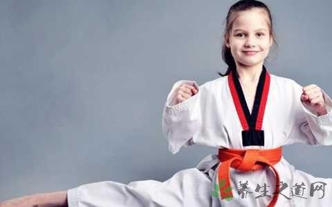 女孩子适合练什么武术(365bet网址主页_365bet注册赌场_365bet如何提现)