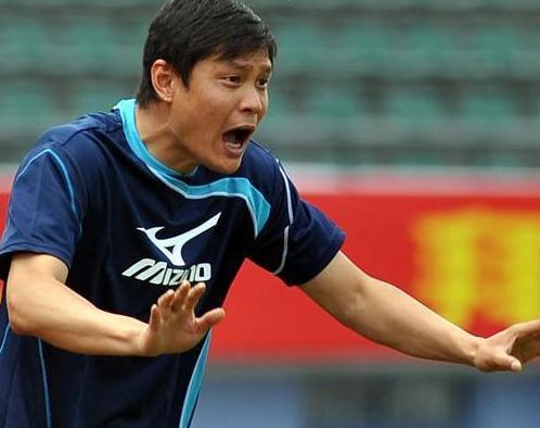 中国足球U14、U19接连失利,某位足球名宿的预