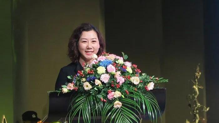 美育中国,雕塑少年 ——第三届中国青少年雕塑大展隆重开幕
