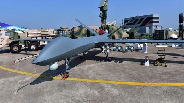 (文摘)拦都拦不住!该国一口气购买中国100架战机,美国脸都青了 - aihua191 -    aihua191的 博 客