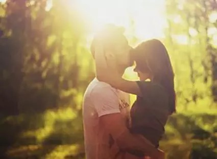 十二星座恋爱中最需要的是什么?