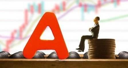 2018经济?;挠跋靇...货币可减小金融?;跋?2018.5.11行情总结