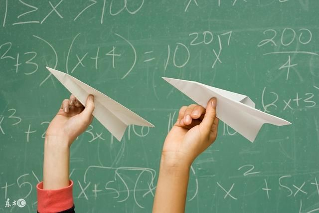 从近代史和现代史看世界强国和数学强国的关系