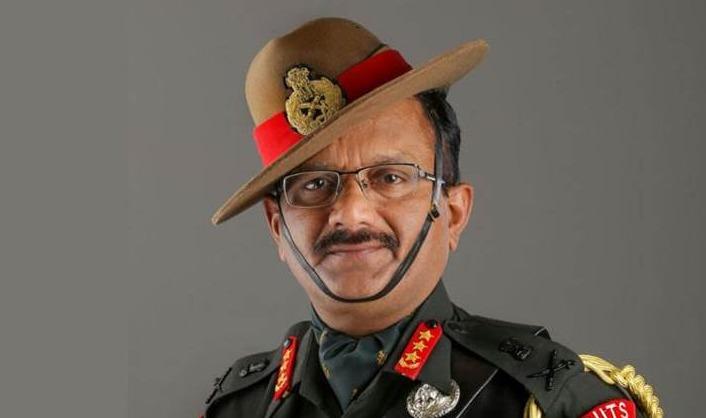 印度陆军副总参谋长评论印度军工不如巴基斯坦