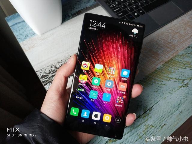 旧手机别再去换不锈钢脸盆了!试试微信这一功能,回报也许会更多