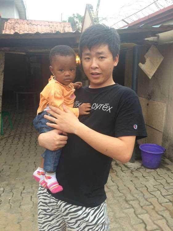 为什么说中国人起源于非洲的理论大厦基础很不