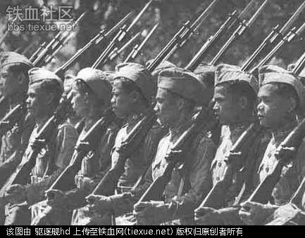 二战一小国帮日本打中国结果反咬一口如今国内美女无人敢娶(图)