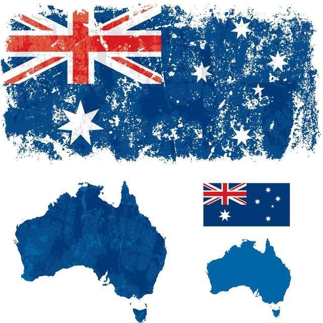 何算亚洲球队?澳大利亚为什么要加入亚足联?