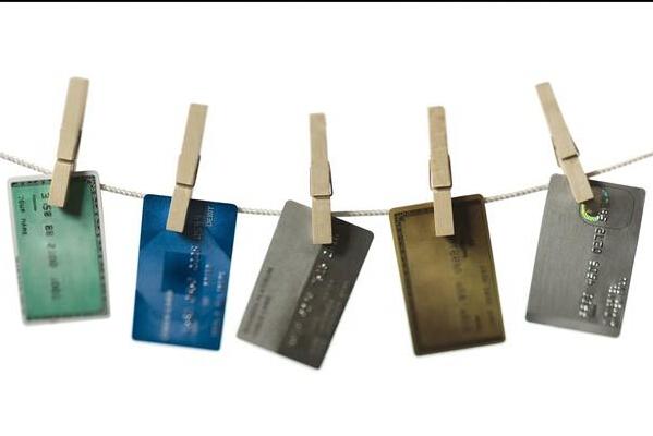 用信用卡不懂这些?下一个吃亏的就是你