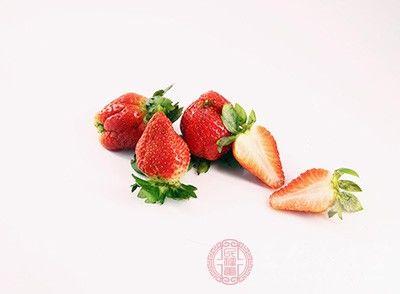 维生素c吃多了有什么副作用 需注意这几点(2)
