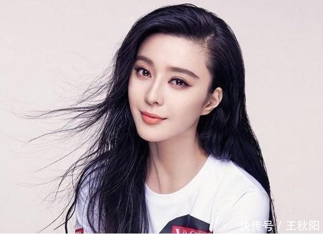 2018中国女演员最新片酬排行榜前4名,迪丽热