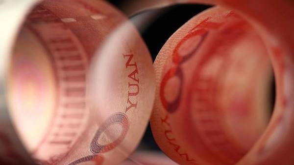 中国将首次为一个美国后院国家制定经济发展指南,而印度却赖账!