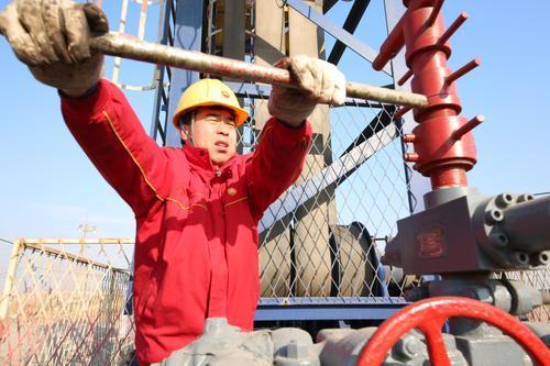 日本昭和壳牌第一季度原油炼制量将减少5%