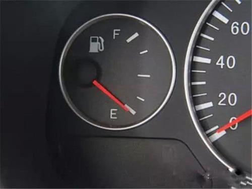 60碼時速「最省油」?專家:怪不得你油耗高,按這個數才經濟! 汽車 第5張