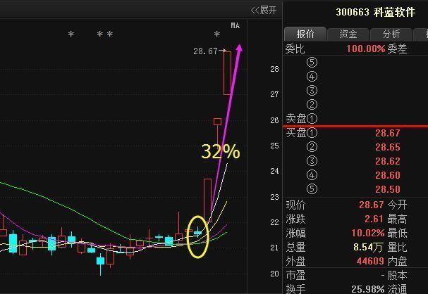 江苏舜天;遭机构9亿锁仓,18年乌鸡变凤凰 股票