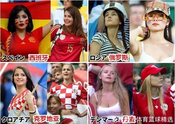 2018俄罗斯世界杯记录大全,C罗梅西均创纪录