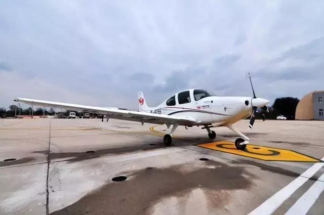 我国航空发动机的现状及航空发动机分类,涨姿