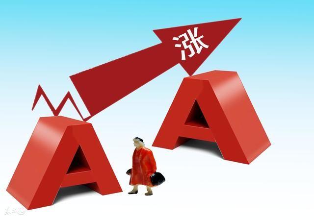 投资理财你选择指数基金,还是主动型基金