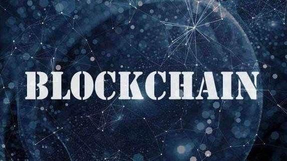 法国巴黎银行开始使用区块链技术进行基金交易
