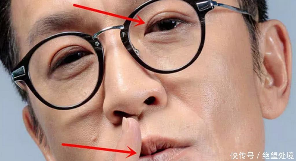 哈文晒李咏生前最后一张照照片放大后李咏的样子却看哭了众人_七