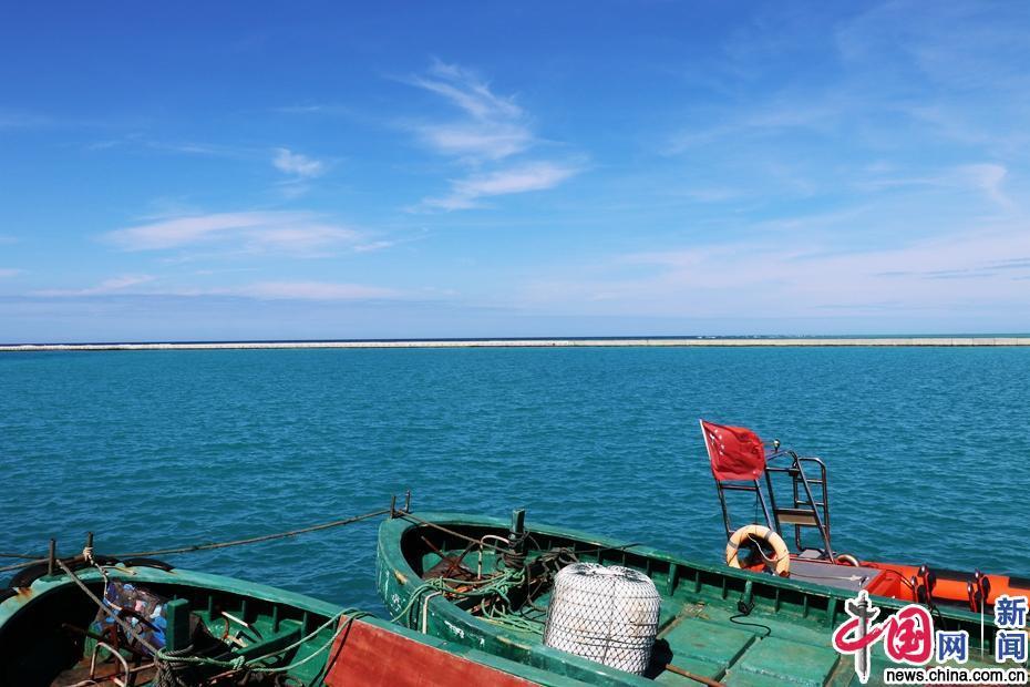 """北京赛车买号方法如下:【新时代・幸福美丽新边疆】我在三沙做""""岛长"""":守护海岛就是守护家园"""
