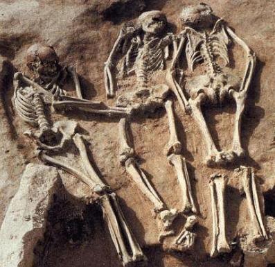 绍兴手表回收二手名表回收一般几折科学家发现2.5亿年前的人类智慧远高于人类真有史前 ...