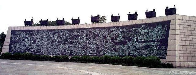 中国失踪的四大至尊国宝,永远都找不到下落,唯