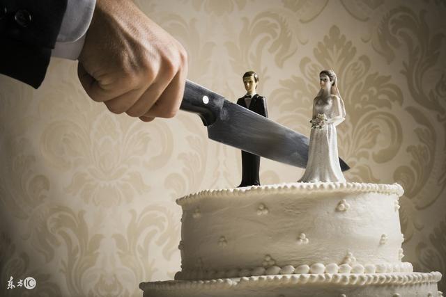 2018新婚姻法跟你杠上!不管结或离婚都更麻烦