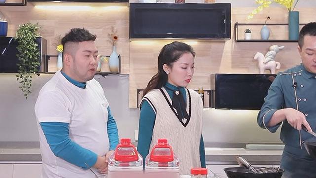 《暖暖的味道》20200530家常下饭菜做法大公开