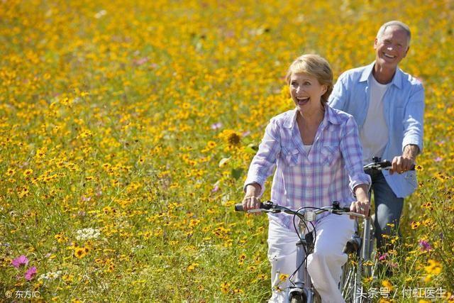 女性大概啥时候进入更年期?更年期可怕吗?医