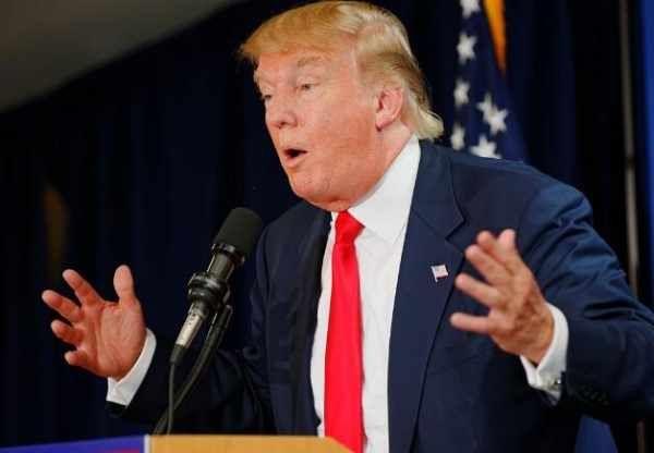 特朗普2018年三大行动,美国对华背后阴谋曝光