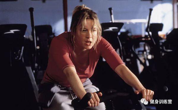 到底哪种运动减脂最快?有氧跑步?无氧间歇?还