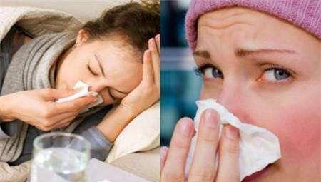 《全民健康学院》如何有个好呼吸 10月23日20:05播出