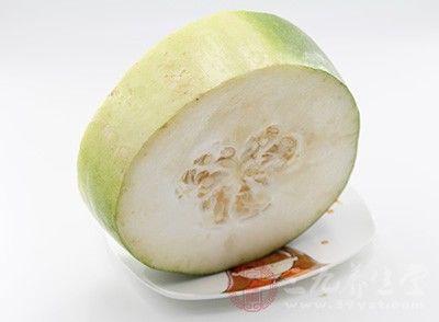吃什么可以淡斑日常祛斑有哪些方法(2)
