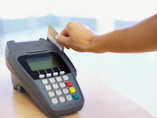 信用卡8大陷阱,你踩了几个?