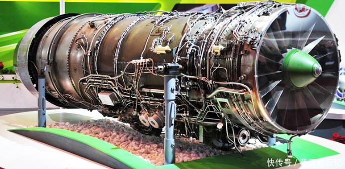 重磅!涡扇12泰山发动机已定型歼31想生产多少
