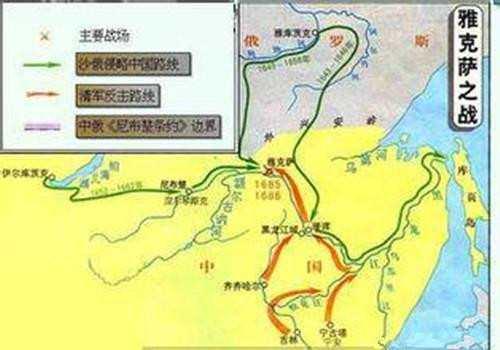 此国称世界第一强悍,却向中国下跪服软,后直接顺走400万领土