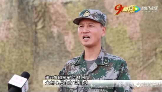 新的13个集团军驻地分别在哪儿 - 南山秀竹 - 南山文化园