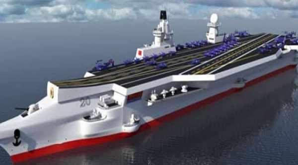 上海黄浦区宝珀手表回收中国刚公布核动力大舰英国新航母就沉了