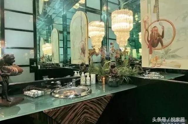 宁波手表回收地址上海曾第一名嘴周立波3500万豪宅欲卖