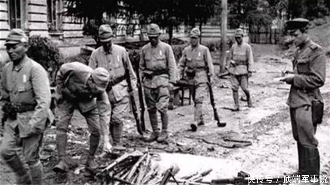 无条件投降的日本,到底赔了中国多少,看完才知