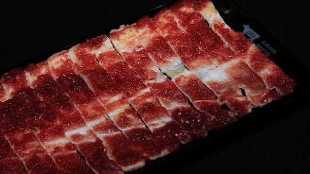 特色潮汕火锅 吃出好品质