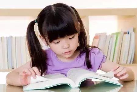 这位妈妈真是天才!把英语单词编成三字经,孩子1天记住500个词 - ddmxbk - 木香关注家庭教育