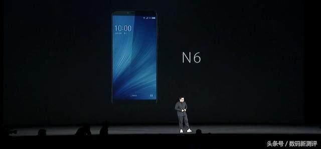 4+64G全面屏,1500元以下的手机怎么选?买这三款准没错!