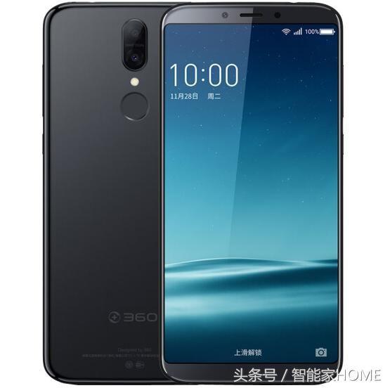 2018年两千元左右买什么手机好?2000元左右