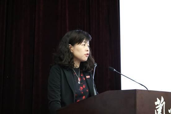 <strong>能量中国管委会推动启动首届西部青年公益创业论坛</strong>